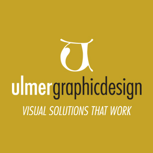 Ulmer Graphic Design – Larry Ulmer