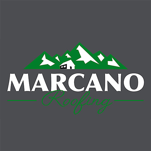 Marcano Roofing – Kevin Marcano
